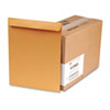 Quality Park Quality Park™ Catalog Envelope QUA 41965