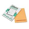Quality Park Quality Park™ Jumbo Size Kraft Envelope QUA 42354