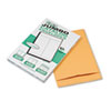 Quality Park Quality Park™ Jumbo Size Kraft Envelope QUA 42355