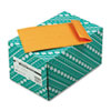 Envelopes, Mailers & Shipping Supplies: Quality Park™ Redi-Seal™ Catalog Envelope