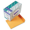cleaning chemicals, brushes, hand wipers, sponges, squeegees: Quality Park™ Redi-Seal™ Catalog Envelope