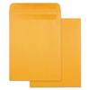 Quality Park Quality Park™ High Bulk Self-Sealing Envelopes QUA 43563