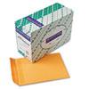 Quality Park Quality Park™ Redi-Seal™ Catalog Envelope QUA 43662