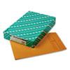 Quality Park Quality Park™ Redi-Seal™ Catalog Envelope QUA 43767