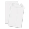 Quality Park Quality Park™ Redi-Strip™ Catalog Envelope QUA 44334