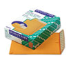 Quality Park Quality Park™ Redi-Strip™ Catalog Envelope QUA 44562