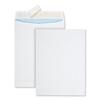 Quality Park Quality Park™ Redi-Strip® Security Tinted Envelope QUA 44926