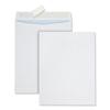 Quality Park Quality Park™ Redi-Strip® Security Tinted Envelope QUA 44929