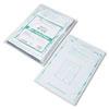 Quality Park Quality Park™ Poly Night Deposit Bags QUA 45228