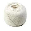 Quality Park Quality Park™ White Cotton String in Ball QUA 46171