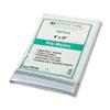 Quality Park Quality Park™ Redi-Strip™ Recycled Poly Mailer QUA 46190