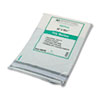 Clean and Green: Quality Park™ Redi-Strip™ Recycled Poly Mailer