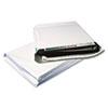 Quality Park Quality Park™ Redi-Strip™ Poly Expansion Mailer QUA 46390