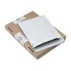 Quality Park Quality Park™ Redi-Strip™ Poly Expansion Mailer QUA 46393