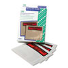 Quality Park Quality Park™ Self-Adhesive Packing List Envelope QUA 46894
