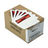 Quality Park Quality Park™ Self-Adhesive Packing List Envelope QUA 46896