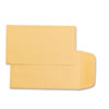 Quality Park Quality Park™ Kraft Coin and Small Parts Envelope QUA 50162