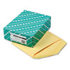 Quality Park Quality Park™ Open-Side Booklet Envelope QUA 54414