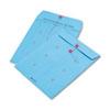 Quality Park Quality Park™ Colored Paper String & Button Interoffice Envelope QUA 63577