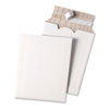 Quality Park Quality Park™ Expand-on-Demand™ Foam-Lined Mailer QUA 65002