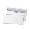 Quality Park Quality Park™ Reveal-N-Seal® Envelope QUA67218