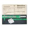 Quality Park Quality Park™ Employee Record Folder QUA 69998