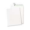 Quality Park Quality Park™ Tech-No-Tear Catalog Envelope QUA 77397