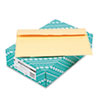 Quality Park Quality Park™ Filing Envelopes QUA 89606