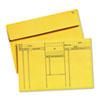 Quality Park Quality Park™ Attorneys Envelope/Transport Case File QUA 89701