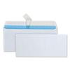 Quality Park Quality Park™ Tinted Antimicrobial Envelope QUA 90019