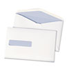 Ring Panel Link Filters Economy: Quality Park™ Postage Saving Envelope