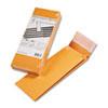Quality Park Quality Park™ Redi-Strip™ Kraft Expansion Envelope QUA 93331