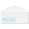 Columbian Columbian® Poly-Klear® Single Window Envelope QUA CO171