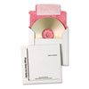 Clean and Green: Quality Park™ Tyvek®-Lined Disk/CD Mailers