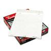 Survivor SURVIVOR Tyvek® Catalog Mailers QUA R1790