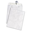 Survivor SURVIVOR White Leather™ Envelopes of DuPont® Tyvek® QUA R3140
