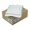 Quality Park Quality Park™ DuPont® Tyvek® Expansion Mailer QUA R4210