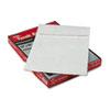 Survivor Quality Park™ DuPont® Tyvek® Expansion Mailer QUA R4292