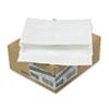 Survivor Quality Park™ DuPont® Tyvek® Expansion Mailer QUA R4430