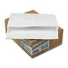 Survivor Quality Park™ DuPont® Tyvek® Expansion Mailer QUA R4450