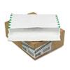 Survivor Quality Park™ DuPont® Tyvek® Booklet Expansion Mailer QUA R4460