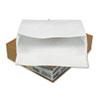 Survivor Quality Park™ DuPont® Tyvek® Expansion Mailer QUA R4497