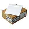 Survivor Quality Park™ DuPont® Tyvek® Expansion Mailer QUA R4500