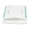 Survivor Quality Park™ DuPont® Tyvek® Expansion Mailer QUA R4510