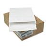 Survivor Quality Park™ DuPont® Tyvek® Expansion Mailer QUA R4520