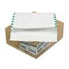 Survivor Quality Park™ DuPont® Tyvek® Booklet Expansion Mailer QUA R4620