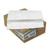 Survivor Quality Park™ DuPont® Tyvek® Booklet Expansion Mailer QUA R4630