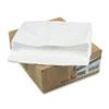 Survivor Quality Park™ DuPont® Tyvek® Booklet Expansion Mailer QUA R4650