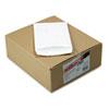 Survivor SURVIVOR DuPont® Tyvek® Air Bubble Mailer QUA R7501