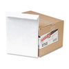 Clean and Green: SURVIVOR DuPont® Tyvek® Air Bubble Mailer